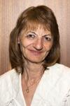 Irène B. Rösli